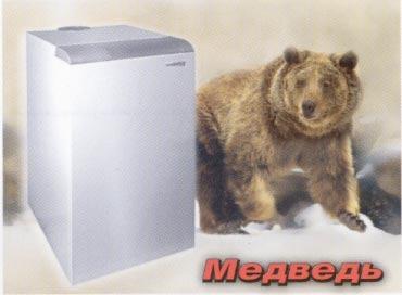 http://www.elation.kiev.ua/Forum/Protherm/klo.jpg